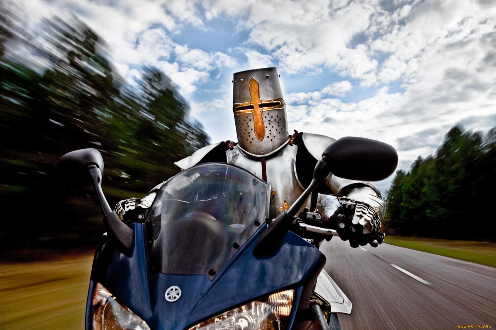 Knight rider 3d art porn vids